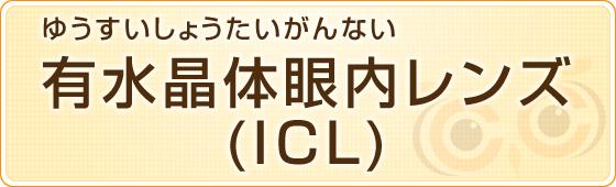 有水晶体眼内レンズ(ICL)